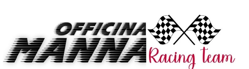 Manna Racing Team